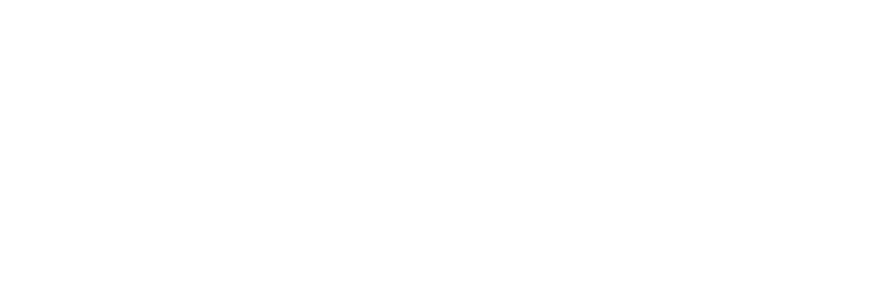 Ralph Stuck Lumber and Millworks